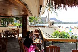 outrigger waikiki hawaii review by john pond john pond hotel img 3726
