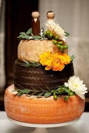 153 Best Cheese Celebration Cakes Images On Pinterest Cheese