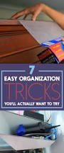 Kitchen Organization Hacks by 523 Best Home Organizing Ideas Images On Pinterest Organizing