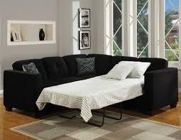 Grey Sectional Sleeper Sofa Sofa Cool Sectional Sleeper Sofa Leather Sofajpg Sectional