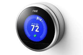 bluetooth thermostat bluetooth thermostat perfect such as integrated bluetooth le