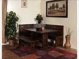 kitchen room modern kitchen table sets small kitchen table with