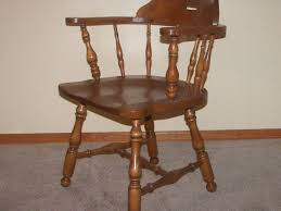 sofa good looking wonderful ethan allen bar stools stool