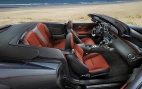 2011 convertible camaro 2011 chevrolet camaro convertible conceptcarz com