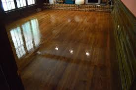 how to clean gloss up and seal dull hardwood floors