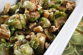 bobby flay s brussels sprouts food free