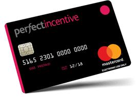 prepaid mastercard mastercard gift card ireland check balance gift ideas