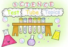 free science worksheets edhelper com