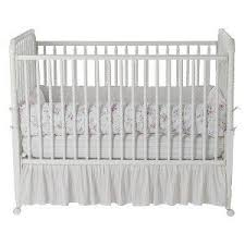 Simply Shabby Chic Baby Bedding by 31 Best Baby Elliott Images On Pinterest Baby Registry
