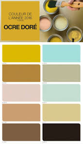 nuancier peinture cuisine hydroactiv v33 nuancier avec v33 nuancier cool peinture cuisine