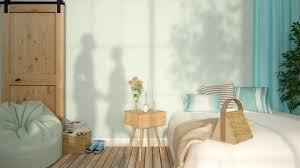 style room roomstyler design style and remodel your home powered by