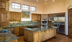 white kitchen cabinets with green granite countertops green granite countertops colors styles designing idea