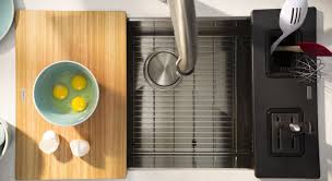 Kitchen Sink Protector Grid by Kitchen Sinks Beautiful Stainless Steel Dish Drying Rack