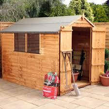 backyard sheds plans outdoor interesting yardline sheds design at backyard