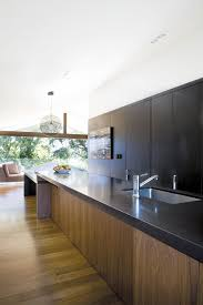 43 best kitchens images on pinterest architecture barn and kitchens