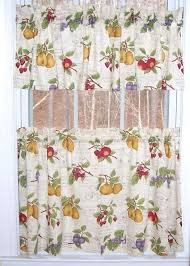 Cool Shower Curtains For Guys Shower Curtains Cool Medium Size Of Pattern Sheer Curtains Cool
