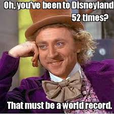 Disneyland Memes - the disneyland meme thread merged micechat