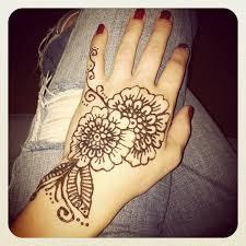 34 best henna tattoos images on pinterest henna tattoos henna