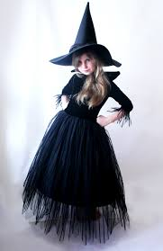 witch costume free witch hat pattern diy witch costume witch costumes