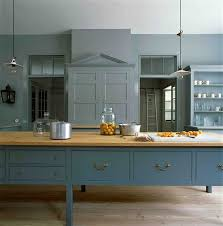 904 best island images on pinterest country kitchens flat