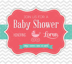 baby shower invitation images u0026 stock pictures royalty free baby