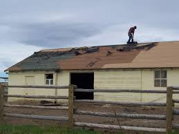 the story of our prairie house u2022 the prairie homestead