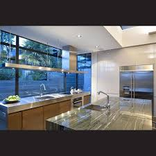 New Kitchen Design Trends by 13 Best Kitchen Projects Images On Pinterest Singapore Home