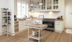 kitchen room 2017 curved kitchen island kitchen curved kitchen