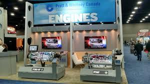 pratt whitney pt6 engine cutaway of a mainstay available tag calco cutaways calco news