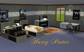harry potter et la chambre papier peint harry potter chambre 140032 emihem com la