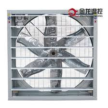 ventilation fans for greenhouses china sale shutter box exhaust fan greenhouse fan with heavy