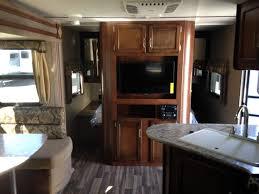2016 keystone outback 255ubh ultra lite travel trailer east