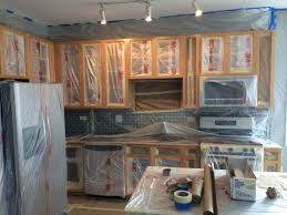 kitchen cabinets chicago suburbs kitchen cabinet painting chicago greenworks painting inc