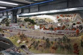 a visit to hamburg s miniatur wunderland train layout miwula a visit to hamburg s miniatur wunderland train layout miwula youtube