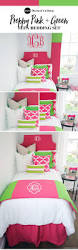247 best teen bedroom ideas for girls images on pinterest