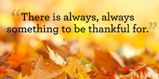 best thanksgiving prayer 10 best thanksgiving quotes meaningful thanksgiving sayings