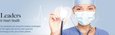 cardiologists falmouth ma cardiovascular specialists llc