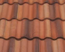 Cement Roof Tiles Affordable Roofing Tiles Clay Tile Roof Cement Roof Tiles