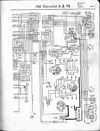 wiring diagram for 1964 impala u2013 readingrat net