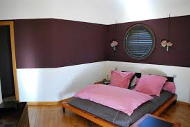 d orations chambre d馗oration chambre peinture 100 images peinture velours