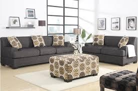 sofa couch deals sofas amazon sofa set below 15000