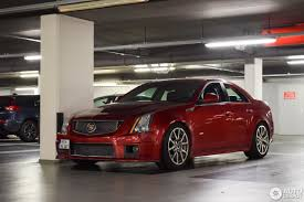 cadillac cts v competitors cadillac cts v mkii 15 august 2017 autogespot