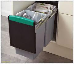 meuble poubelle cuisine poubelle meuble cuisine inspirations avec meuble poubelle cuisine