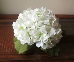 Silk Flower Arrangements For Office - fabulous silk flower arrangements for dining room table with