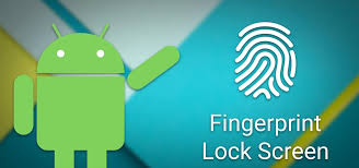 android phone unlocked android basics how to unlock your phone with your fingerprint