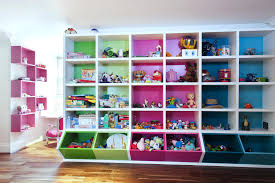 childrens playroom furniture u2013 canbylibrary info