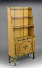 29 best Grand Rapids Bookcase & Chair pany images on Pinterest