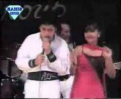 download mp3 dangdut arjuna samba group 3 78 mb hitam arjuna samba stafaband download lagu mp3