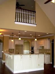Kitchen Ideas And Designs by Frank Betz Brookwood Park Luxe Homes And Design Open Kitchen