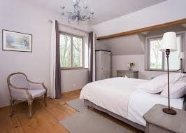 chambre d h e baie de somme bed breakfast la chance au roy rooms and suite aigneville baie